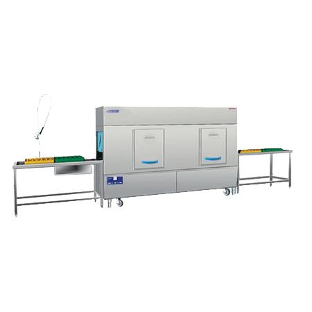 MBT-K 200PC 篮传式洗碗机